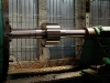 trunnion3